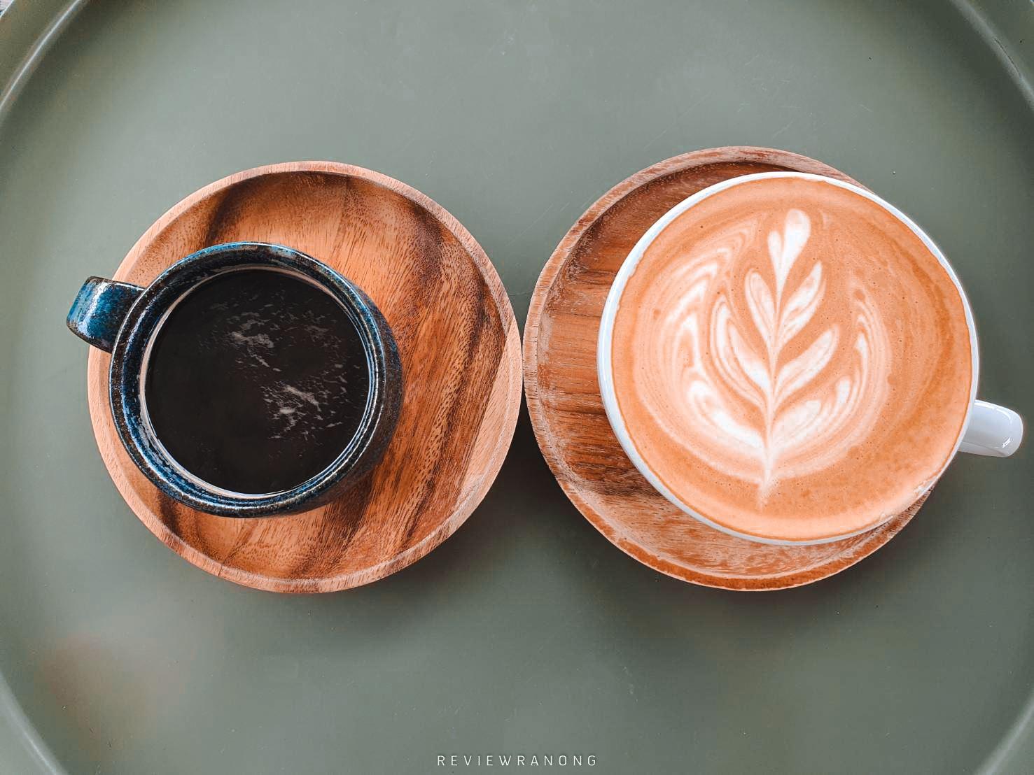 มาตะ,cafe,ระนอง,อร่อย,มินิมอล
