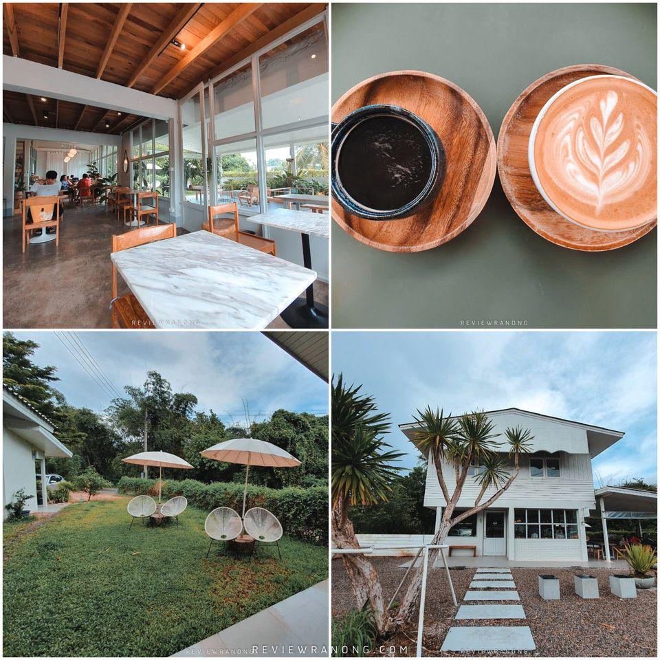 6.-มาตะ-Cafe-ร้านกาแฟสไตล์สีขาวโทนมินิมอล-สวยจริงไรจริงครับ  จุดเช็คอิน,ระนอง,สถานที่ท่องเที่ยว,ของกิน,ทะเล,ภูเขา